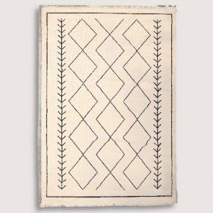 שטיחים  היימנס דקור - חנות לעיצוב הבית